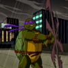 черепашки ниндзя аватар 2003 донателло 17.png