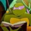 черепашки ниндзя аватар 2003 донателло 3.png