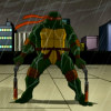 черепашки ниндзя аватар 2003 микеланджело 73.png
