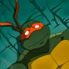 черепашки ниндзя аватар 2003 микеланджело 32.png