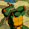 черепашки ниндзя аватар 2003 микеланджело 24.png