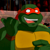 черепашки ниндзя аватар 2003 микеланджело 22.png