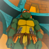 черепашки ниндзя аватар 2003 микеланджело 16.png