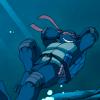 черепашки ниндзя аватар 2003 микеланджело 9.png