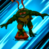черепашки ниндзя аватар 2003 микеланджело 2.png