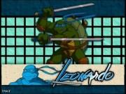 леонардо.jpg