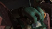 спящий майки.jpg