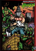 TMNT-redder than purple_cover_by_Demon-Alukard.jpg