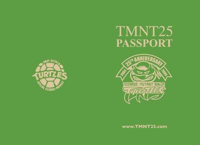 черепашки ниндзя паспорт.jpg