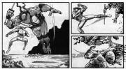 черепашки ниндзя комикс.jpg