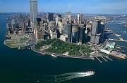 вид на город.jpg