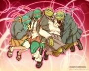 черепаха ниндзя.jpg