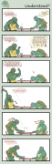 TMNT_Comic_by_LaLunatique.png