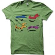 Черепашки Ниндзя - футболка.jpg