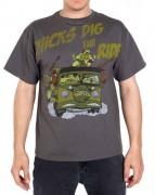 Черепашки Ниндзя - футболка (2).jpg