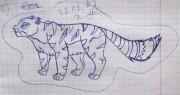 Kowak.jpg
