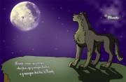Wolf_teatr.jpg