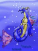 Water_Dragon.jpg