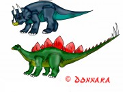 Triceratops_and_Stegozavrus копия.jpg