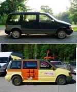 Черепашки Ниндзя - автомобиль (1).jpg