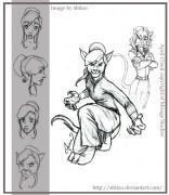 April_O__Neil__The_catwoman_by_Cartoon_ATF_Club.jpg