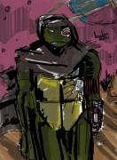 TMNT_SaiNW_Donatello_by_bobr_2011.jpg