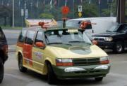 Черепашки Ниндзя - автомобиль (3).jpg