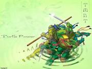 черепашки ниндзя 2003.jpg