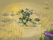 TMNT_Purification_by_tmask01.jpg