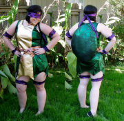 TMNT___Donatello_in_a_Dress_by_amolerouth.png