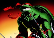 Raphael__s_anger_by_sincity2.jpg