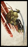 TMNT__color__by_martegodpopo.jpg