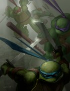 TMNT_by_ChrisOatley.jpg