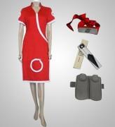 sakura-cosplay-costume.jpg