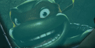 mike_tmnt_2007.png