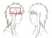 Рисунок (6).jpg