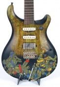 Черепашки Ниндзя - гитара (2).jpg