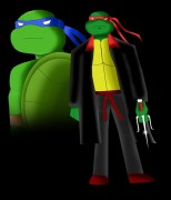 Leo_and_Raph_by_sincity2.jpg