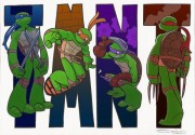 overview_tmnt_colour_by_enolianslave.jpg