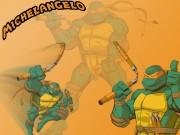 черепашки микеланджело 2.jpg