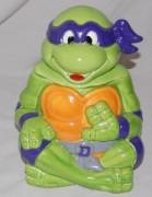 Черепашка Леонардо - банка для печенья.jpg