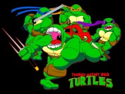 Teenage-Mutant-Ninja-Turtles-1-HGS024S59W-1024x768.jpg