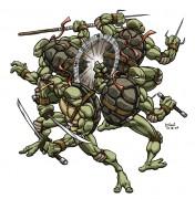 Teenage_Mutant_Ninja_Turtles_by_DimiMacheras.jpg