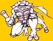 TMNT-Michelangelo.jpg