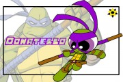 TMNT_the_PPG_style_Don_by_Porn1315.jpg
