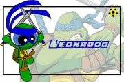 TMNT_the_PPG_style_Leo_by_Porn1315.jpg