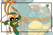 TMNT_the_PPG_style_Mikey_by_Porn1315.jpg