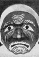 маска 2.jpg