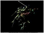 черепашки ниндзя концепт 2.jpg