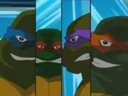 Глаза-черепашек-ниндзя-2003.jpg